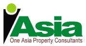 One Asia Property